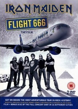flight666movie22