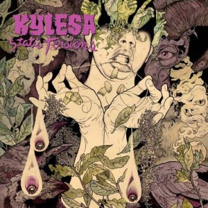 kylesa-static-tensions