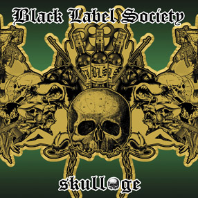 skullage-cd