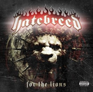 windowslivewriterhatebreednatourwithchimaira-10da9hatebreed-for-the-lions-2