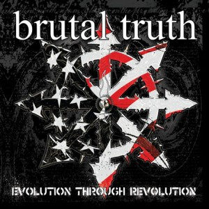 brutaltruth_etrcover
