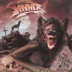 Sinner_-_The_Nature_Of_Evil_-_Front