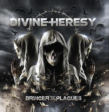 divine_heresy___bringer_of_plagues