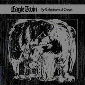 eagle-twin