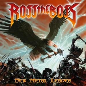 ross-the-boss-new-metal-leader-2009