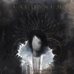 Laudanum400
