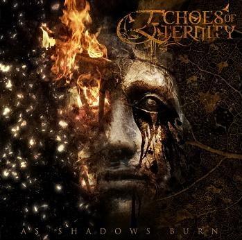 echoes_shadows
