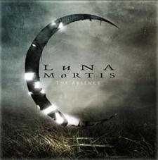 lunamortis