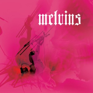 Melvins_ChickenSwitch