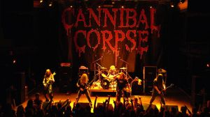800px-CannibalCorpse