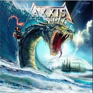 axxis_utopia