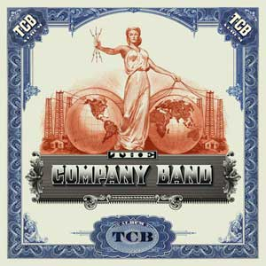 tcbcover