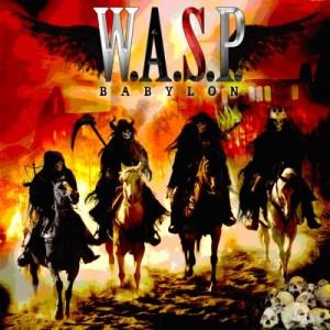 wasp_babylon