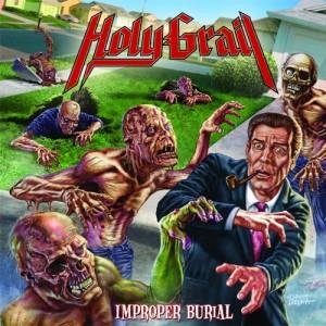 Holy-Grail-Improper-Burial