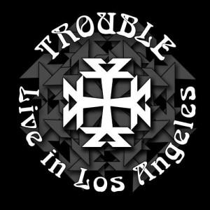 TroubleLiveLA