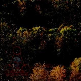 Tjolgtjar+-+Ikarikitomidun,+Lord+of+the+Forest