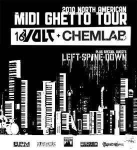 2010++MIDI+GHETTO+TOUR++LEFT+SPINE+DOWN+CHEMLAB+16+poster_withnodates_1