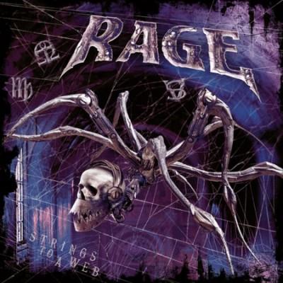 Rage-Strings-To-A-Web-400x400