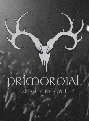 primordialdvd
