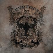 cryptopsy cover