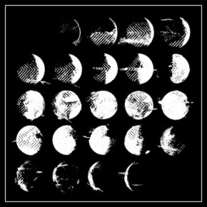 Converge - All We Love We Leave Behind cover art