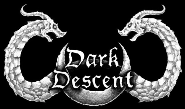 Dark-Descent-Logo