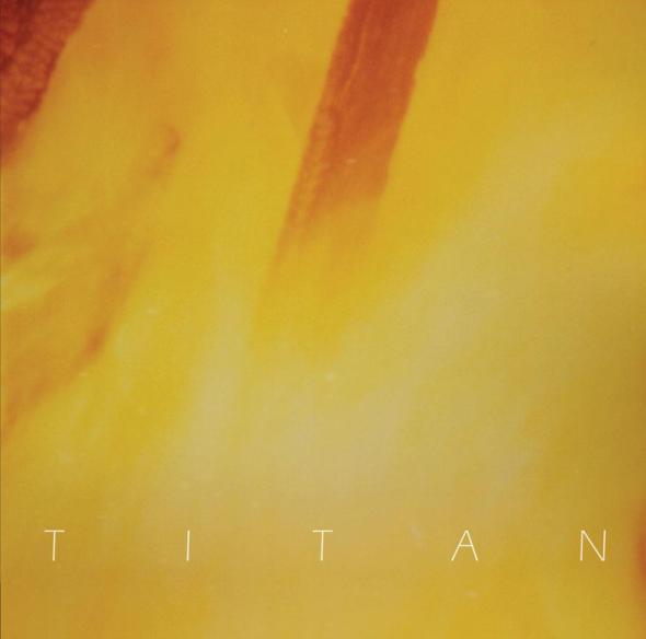 titan_-_burn_cover