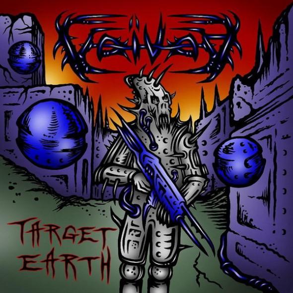voivod_target_earth