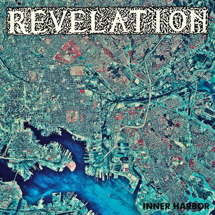 Revelation-Inner_Harbor-CC