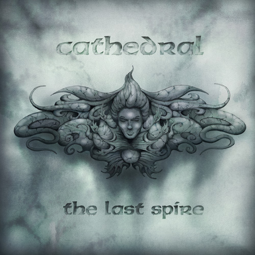 Cathedral-TheLastSpire