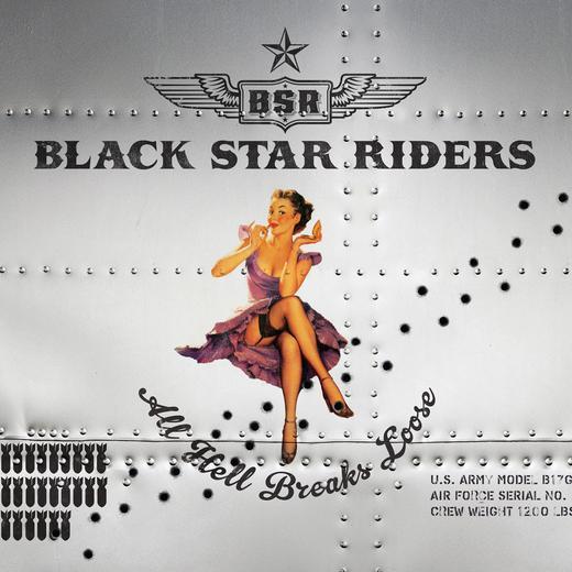black-star-riders-all-hell-breaks-loose