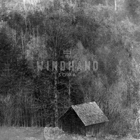 Windhand-Soma-Artwork