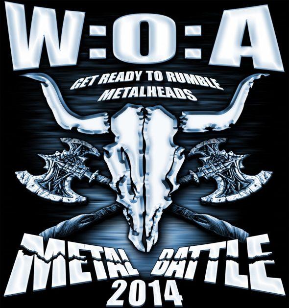 woa_14_metal_battle_logo_open copy
