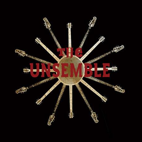 the-unsemble---big