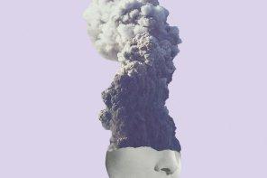 Torche – Admission