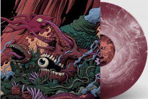 Pop Evil – Versatile LP