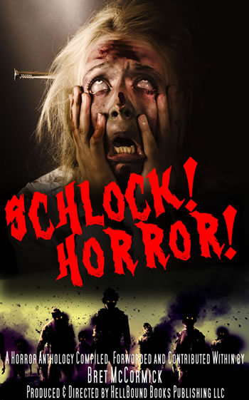 Schlock! Horror! Submission Picture
