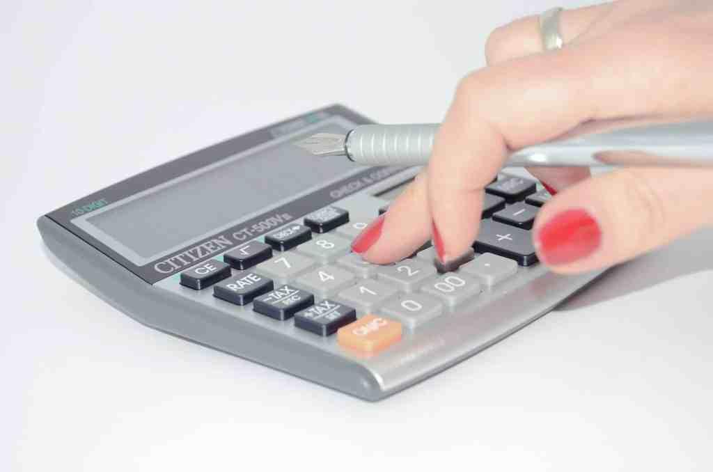 skatteamnesti