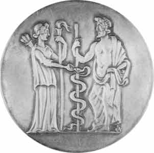 Image result for Ancient Greek medicine