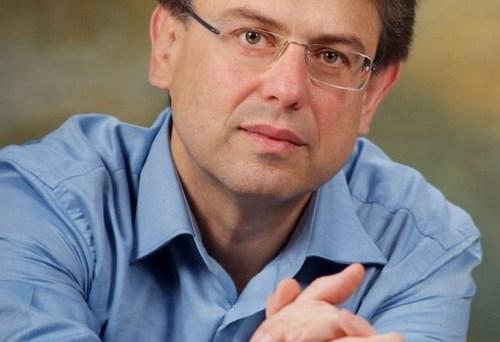 Δρ. Μιχαήλ Χάλαρης ανοίγει τα χαρτιά του για την Εκπαιδευτική Συνεργασία του Δ.Δ.Π.Μ.Σ., με τον Σύνδεσμο Ελλήνων Βατραχανθρώπων