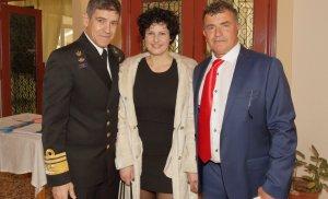 Στην αντεπίθεση περνά ο Γ. Στεφανόπουλος πρόεδρος του ΣΕΠ ο οποίος παραθέτει το σχετικό άρθρο του αθλητικού νόμου