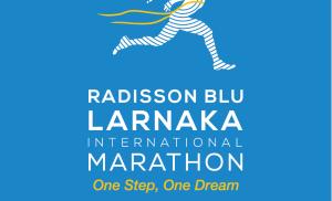Ο Διεθνής Μαραθώνιος Ρόδου και ο Radisson Blu Διεθνής Μαραθώνιος Λάρνακας ανακοινώνουν την αδελφοποίηση τους
