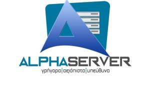New PanelStream Alpha Server video