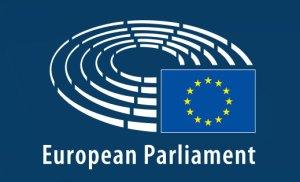 Newsletter Committee meetings in Brussels