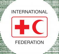 Το Διοικητικό Συμβούλιο της Διεθνούς Ομοσπονδίας Εταιρειών Ερυθρού Σταυρού και Ερυθράς Ημισελήνου (IFRC) ψήφισε την αναστολή της ιδιότητας μέλους του Ερυθρού Σταυρού