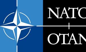 «Mπορεί η διεθνής κοινότητα να αντιμετωπίσειτις προκλήσεις ασφαλείας;»