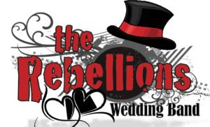 """Οι Rebellions στο «Square Café Bistro» Εορταστικό party που διοργανώνει ο ποδοσφαιρικoού συλλόγου """"ΔΙΑΣ ΚΑΣΣΙΟΠΗΣ"""""""