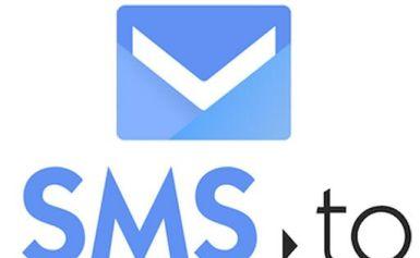 Η Intergo Telecom εγκαινιάζει το SMS.to – Μια πιο έξυπνη omni-channel εταιρική πλατφόρμα επικοινωνίας (CPaaS)