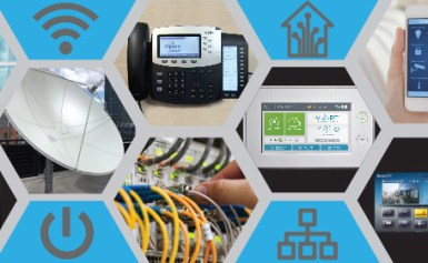 INDELEX ELECTRONIC & ICT SYSTEMS EXPO – SMART HOME EXPO
