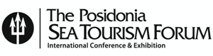 POSIDONIA SEA TOURISM FORUM 2019